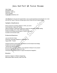 cover letter for oracle dba template cover letter for oracle dba