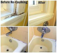 caulking bathroom sink sink caulking small images of caulking bathroom sink new caulking bathroom sink kitchen