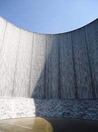 water wall houston 2019 all you need to know before you go with photos tripadvisor
