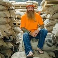 Shop the top 25 most popular 1 at the best prices! Steve Sims Founder Bodhi Leaf Coffee Traders Linkedin