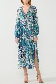 Женские <b>платья TWINSET</b> - купить в интернет-магазине, цены от ...