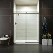 frameless glass bathtub doors medium size of glass shower door glass thickness stand up shower doors frameless glass bathtub doors