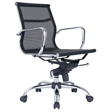 chairs at office depot. Furniture : High Desk Office Chair Buy Depot Chairs Computer And Black White Green Leather At