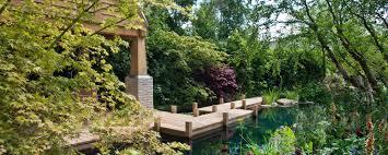 Small Picture Download Garden Designer Solidaria Garden