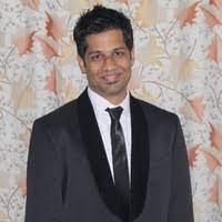 Akshat Bhatnagar - Associate- Quality Control-Credit Risk - JPMorgan Chase  & Co. | LinkedIn