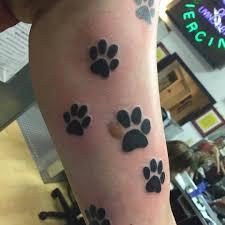 20 человек и 20 татуировок которые им помогли