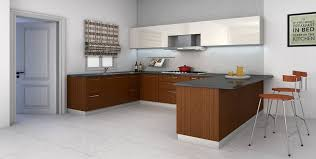 Small Picture Modular Kitchen Design Check Designs Price Photos Buy Urban