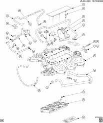 saturn engine parts diagram saturn wiring diagrams online