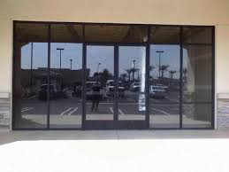 commercial automatic sliding glass doors. Full Size Of Glass Door:commercial Automatic Sliding Doors Swing Door Commercial Interior S