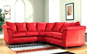 high end leather furniture brands. High End Sofa Brands Leather Furniture Best  Manufacturers Superb S