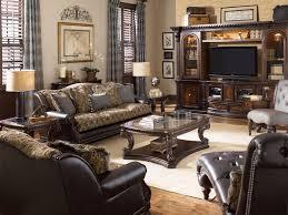 Traditional Living Room Furniture Sets Traditional Living Room Sets Photo Gallery 4moltqacom