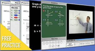 college algebra help from com a custom college algebra course a teacher