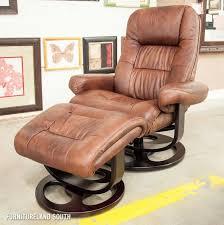 dark brown leather recliner chair. best 25 brown leather recliner chair ideas on pinterest gorgeous dark