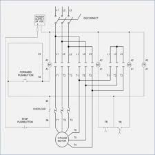3 phase motor auto starter circuit diagram unique 3 phase motor square d reversing starter wiring diagram 3 phase motor auto starter circuit diagram luxury reversing starter wiring diagram reversing starter wiring diagram