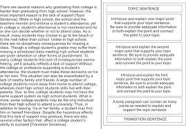 essay english essays on different topics topic for english essay essay explaining essay topics english essays on different topics