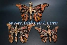 Butterfly Home Decor Accessories Butterfly Home Decor Accessories Home Decor Stores Omaha Thomasnucci 98