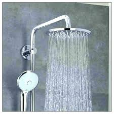 delta shower wands heads with handheld sprayer fresh decoration rain head best warranty han best delta shower head