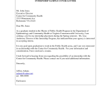91880348046 - Thank You Letter For Leaving A Company Termination ...