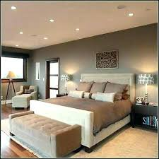 baseball rooms ideas baseball themed room baseball room ideas boys bedrooms design ideas bedroom ideas for