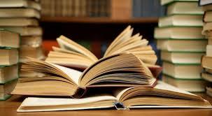 100 лучших <b>книг</b> в истории <b>мировой</b> литературы по версии ...