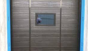 Fire Proof Door For Garage • Garage Doors Design
