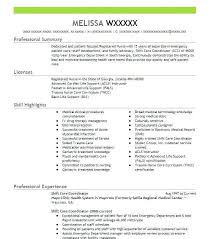 scheduler resumes scheduling coordinator resume sample fresh scheduler resume examples