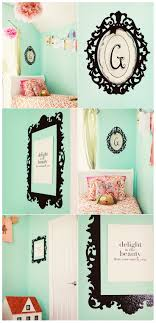 27 best images about Ideas for Olivias room on Pinterest Hand.
