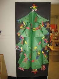 christmas office door decoration. Best Christmas Office Door Decorating Ideas - Http://sdyxt.com/best- Christmas-office-door-decorating-ideas.html | Decor Pinterest Decoration R