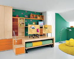 Kids Bedroom Storage Furniture Decorating Your Your Small Home Design With Great Fresh Childrens