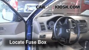 2008 honda civic interior fuse box brokeasshome com 2005 honda accord radio wont turn on at 2005 Honda Accord Coupe Fuse Box