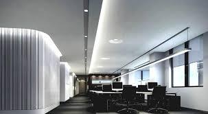 minimalist office design. 2013 Modern Minimalist CEO Office Interior Design 3D House Free L