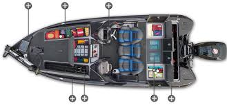 stratos 201 pro wiring diagram stratos image bass boat 294 xl evolution stratos boats on stratos 201 pro wiring diagram