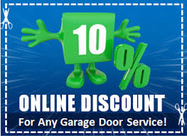 elite garage doorElite Garage Door  Same Day Garage Door Services  New Garage