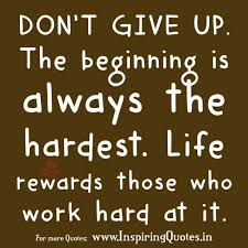 40 Motivating Picture Quotes About Hard Work Brain Health Extraordinary Quotes Hard Work