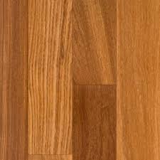 bellawood reviews and ratings brazilian teak 3 brazilian teak engineered hardwood flooring