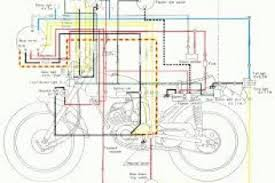 yamaha banshee wiring diagram wiring diagram banshee voltage regulator at 2002 Yamaha Banshee Wiring Diagram