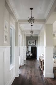lighting ideas 2 best lighting for hallways