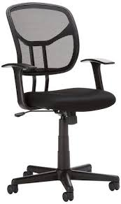 best desk chair for back pain. Perfect Back 5 Of The Best Office Chairs For Lower Back Pain Under 300 2018 Update On Desk Chair F