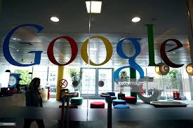 Blixieco Is A Great Content Remodelling Ideas Home Office Border Force Home Google Company Office  Inc Member Of