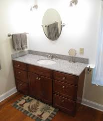 bathroom remodeling milwaukee. bathroom remodeling milwaukee home design great classy a