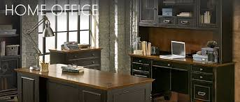 Home fice Furniture Savings