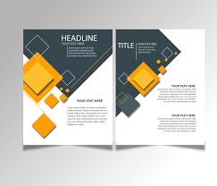 Free Design Templates Free Download Brochure Design Templates Ai Files Ideosprocess
