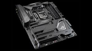 Z270 Motherboard Comparison Chart The Best Z270 Motherboard Pc Gamer