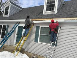 how to repair gutters. Fine How Gutter Repair And Replacement And How To Gutters