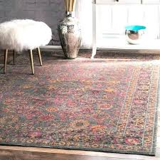 loloi anastasia rug reviews rugs traditional lily fl grey loloi loren rug reviews