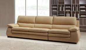 carleto 4 seater sofa