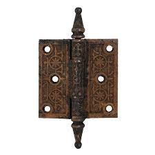brushed brass door knobs medium size of antique cabinet pulls glass door knobs brass hinges for