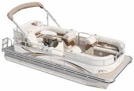 research avalon pontoons paradise pontoon boat on iboats com pontoon boats avalon pontoons paradise 20 pontoon boat l avalonpontoons paradise 20 2007 ai 253156 ii 11523503