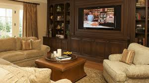 Design On A Dime Decorating Ideas How To Decorate Your Living Room Interior Design