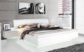 Otto Schlafzimmer Bett Bett Ideen